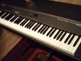 Digitalpiano Roland RD250